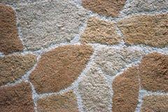 Stone Carpet Background Stock Photo