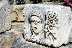 Stone Carving, Carving, Sculpture, Temple stock photos