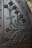 Stone Carving, Iron, Metal, Carving