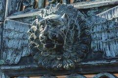 Stone Carving, Sculpture, Landmark, Carving
