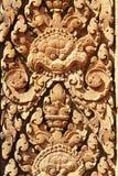 Stone carvings Stock Photos