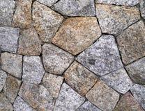 Stone. Charming stone, beautiful texture Stock Photos