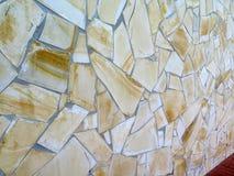 Stone Cladding Stock Photos