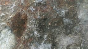 Stone. Close up texture of stone Stock Photo