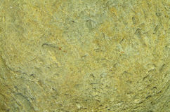 Stone Closeup Stock Photography