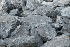 Stone Closeup, Rock Background Royalty Free Stock Photos
