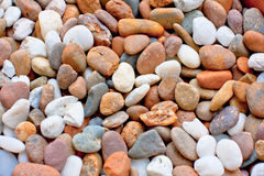 Stone Color Royalty Free Stock Image