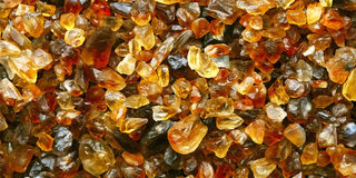 Stone Color royalty free stock photos