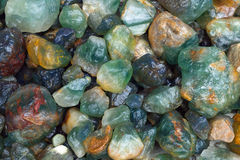 Stone Color Stock Image