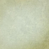 Stone colored  background Royalty Free Stock Photo