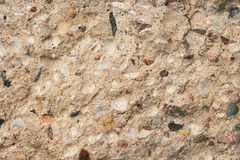 Stone concrete texture background stock images