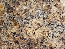 Stone Countertop Texture Background. Backdrop scene tabletop stock image