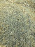 Stone crumb. As a background, rocky soil royalty free stock photos