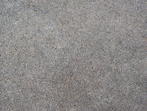 Stone crumb plate texture Stock Images