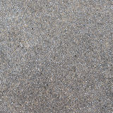 Stone crumb plate texture Royalty Free Stock Image