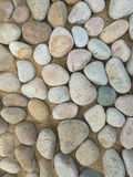 Stone for decorations Stock Photos