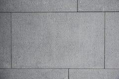 Stone decorative tile texture Stock Photo