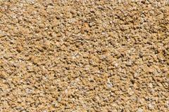 Stone decorative tile texture Royalty Free Stock Photos