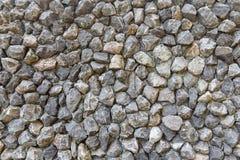 Stone decorative tile texture Royalty Free Stock Image
