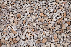Stone (disambiguation). A stone is a small piece of rock. There are many kinds of stone such as Gemstone, Dimension stone, Calculus (medicine) or Stoneware Royalty Free Stock Image