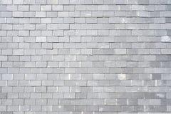 stone do tła stone tekstury białe ściany Zdjęcie Royalty Free