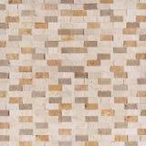 stone do tła stone tekstury białe ściany Fotografia Royalty Free