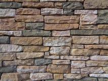 stone do tła stone tekstury białe ściany obraz royalty free