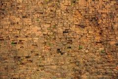 stone do tła stone tekstury białe ściany Obraz Stock