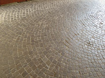 Stone floor background Royalty Free Stock Image