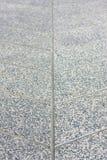 Stone floor. Direct line stone floor texture Royalty Free Stock Images