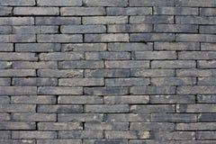 Stone floor texture. Stock Image