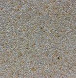 Stone floor texture. For background Stock Photos