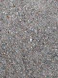 The stone floor texture background stock image