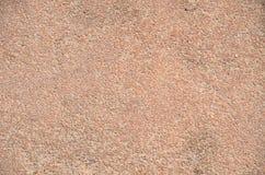 Stone floor texture Stock Photography