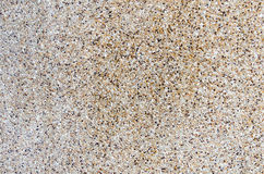 Stone floor texture Royalty Free Stock Image