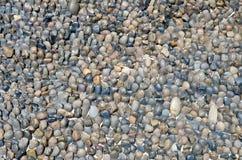 Stone floor texture Royalty Free Stock Photography