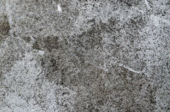 Stone floor texture Royalty Free Stock Photography