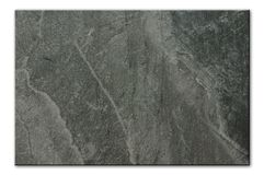 Stone floor tile Royalty Free Stock Image