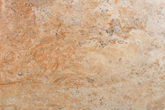 Stone floor tile background Stock Photography