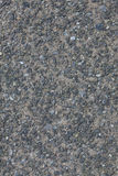 Stone flor Royalty Free Stock Image