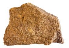 Stone Granite Royalty Free Stock Image