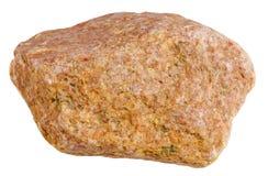 Stone Granite Stock Photo