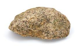 Stone Granite Stock Images