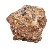 Stone Granite Stock Image