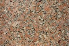 Stone, granite natural slab surface for background, design anddecorative art work. stock images