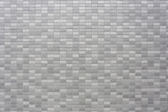 Stone granite pieces of tiles wall. Stock Photography