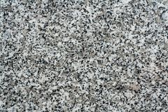 stone granitu Fotografia Stock