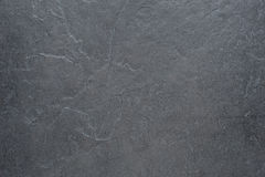 Stone gray background Royalty Free Stock Photography