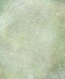 Stone grey watercolor background