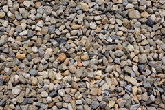 Stone ground. Background of the stone ground Royalty Free Stock Photography